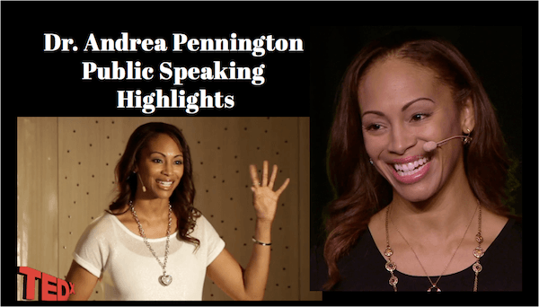public-speaking-video-thumb