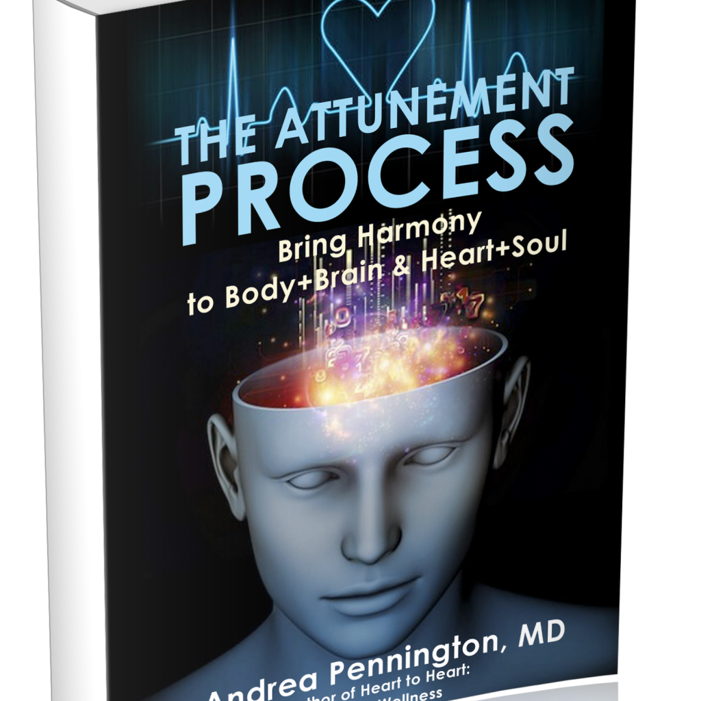 StressLess   The Soul+Science+Psychology of Optimal Wellbeing
