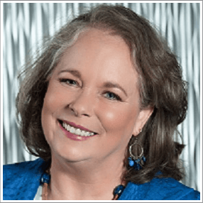 Debbie Engelmann
