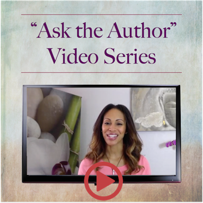 Ask Author Home Box