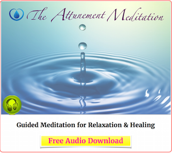 free-audio-download-healing-copy-for-website