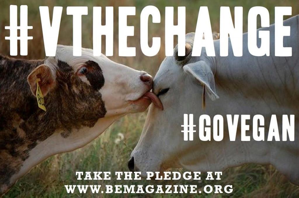 vthechange-govegan-cows