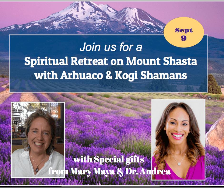 mary-and-andrea-retreat-updated-tiny
