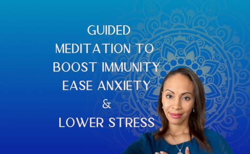 apcom-guided-meditation-thumb