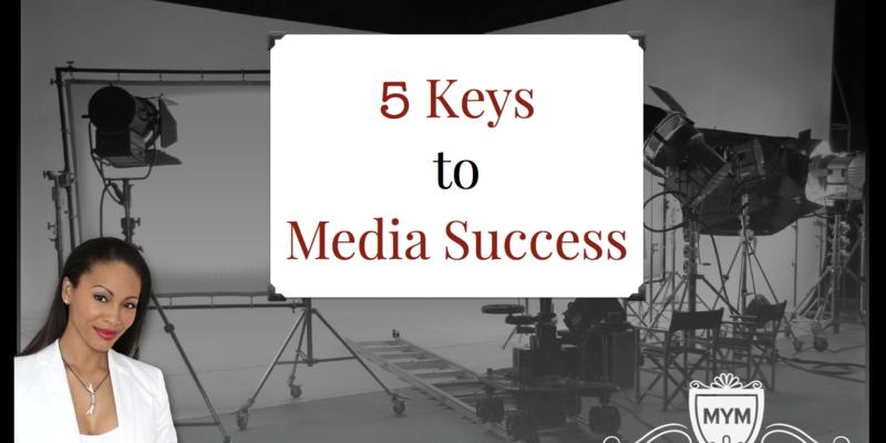 5-keys-thumb-teachable